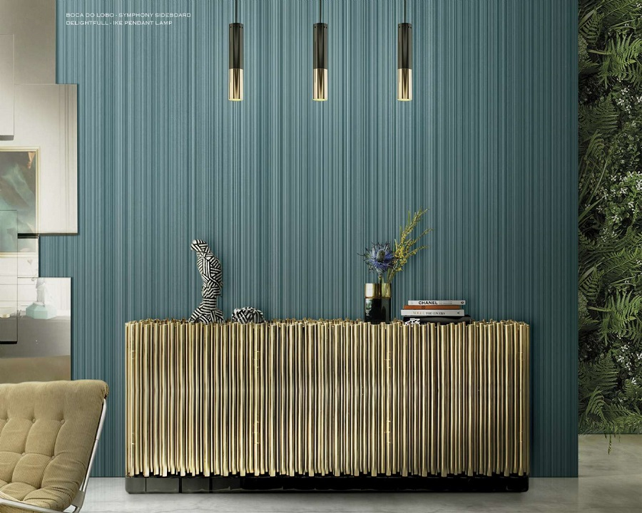 CRIPE-OMEXCO-WALLCOVERINGS2019-INFINITY.a
