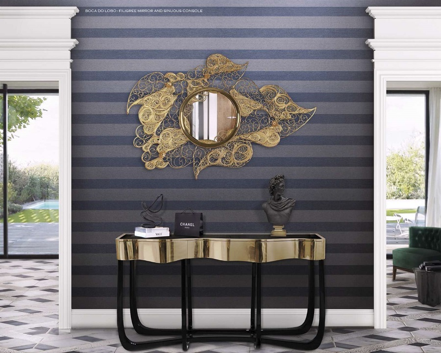 CRIPE-OMEXCO-WALLCOVERINGS2019-INFINITY.b