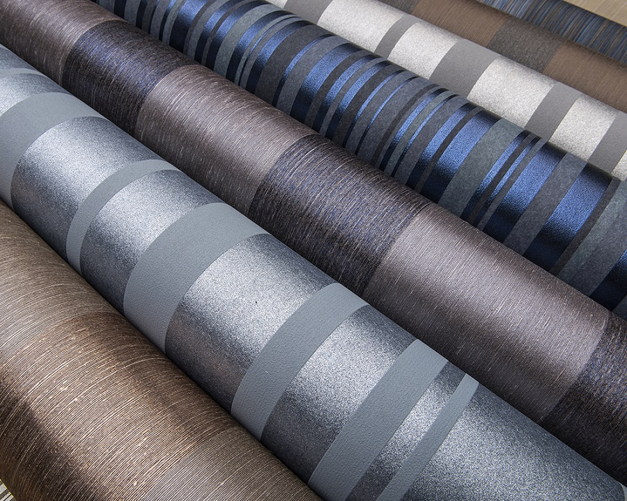 CRIPE-OMEXCO-WALLCOVERINGS2019-INFINITY.c