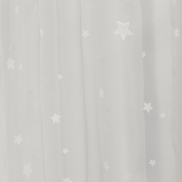 CRIPE-Rasch Textil-Fabrics-Bambino XVII-829401