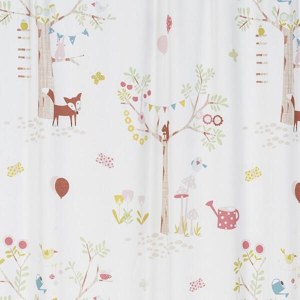 CRIPE-Rasch Textil-Fabrics-Bambino XVII-829463