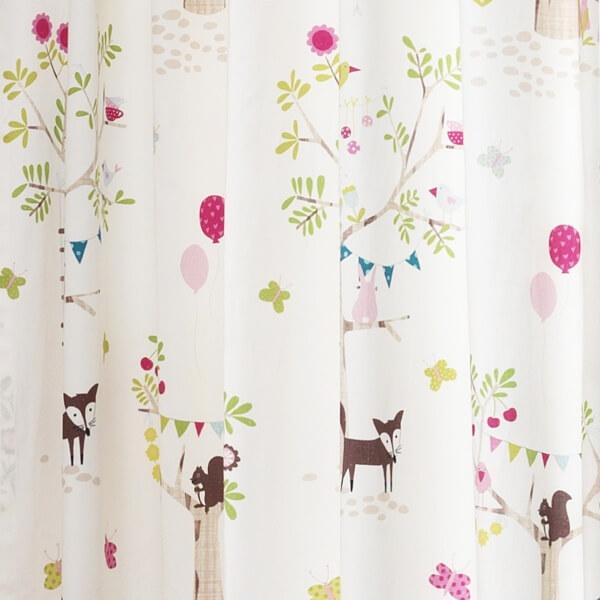 CRIPE-Rasch Textil-Fabrics-Bambino XVII-829470