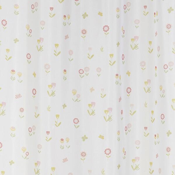 CRIPE-Rasch Textil-Fabrics-Bambino XVII-829494