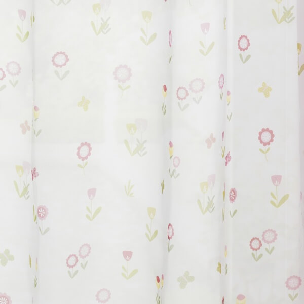 CRIPE-Rasch Textil-Fabrics-Bambino XVII-829500