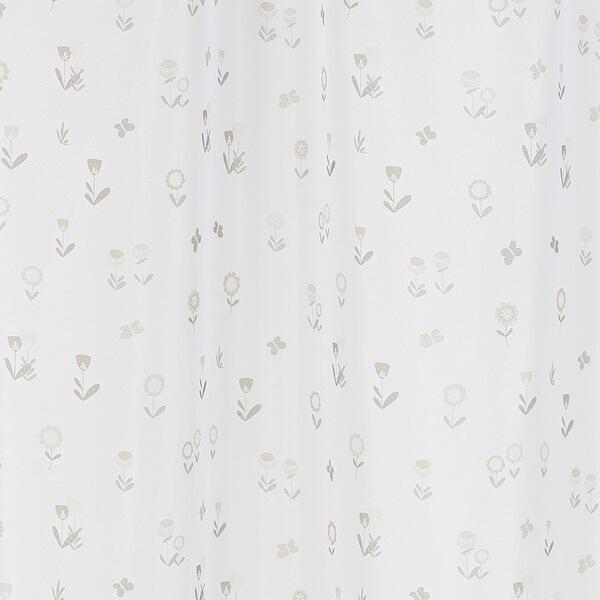 CRIPE-Rasch Textil-Fabrics-Bambino XVII-829517