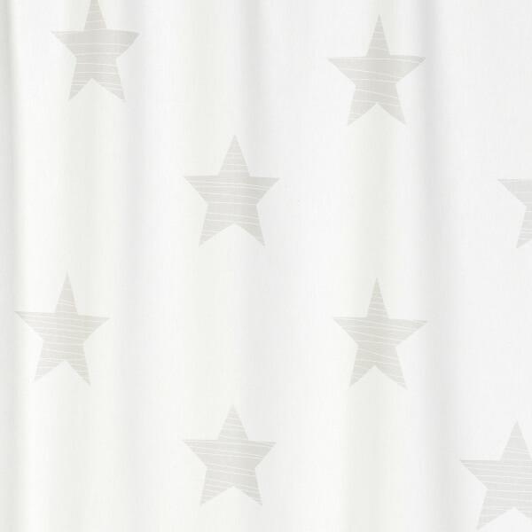 CRIPE-Rasch Textil-Fabrics-Bambino XVII-829562