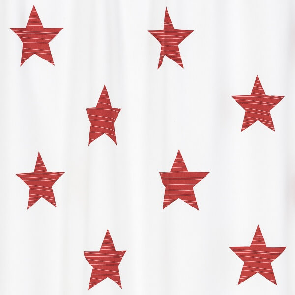 CRIPE-Rasch Textil-Fabrics-Bambino XVII-829579