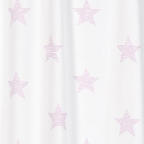 CRIPE-Rasch Textil-Fabrics-Bambino XVII-829593