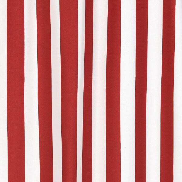 CRIPE-Rasch Textil-Fabrics-Bambino XVII-829623