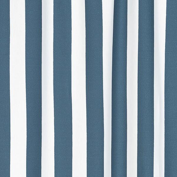 CRIPE-Rasch Textil-Fabrics-Bambino XVII-829630