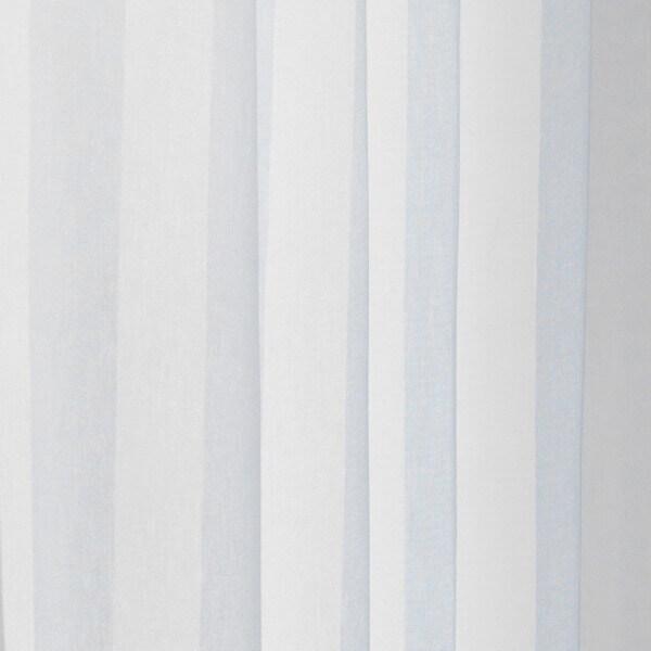 CRIPE-Rasch Textil-Fabrics-Bambino XVII-829654_