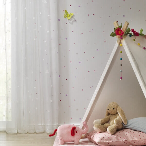 CRIPE-Rasch Textil-Fabrics-Bambino XVII-Raum 829401