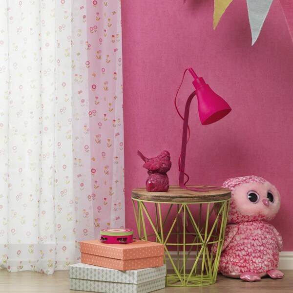 CRIPE-Rasch Textil-Fabrics-Bambino XVII-Raum 829500