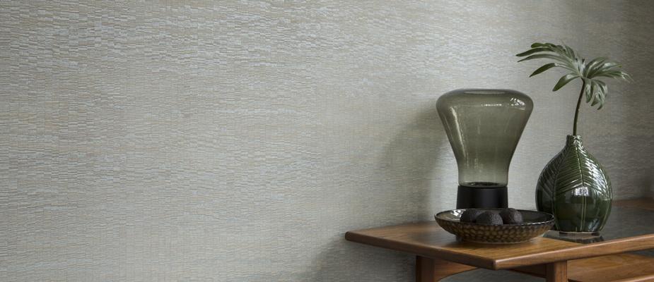 CRIPE-Rasch Textil-Wallpaper-Abaca-3