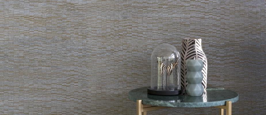 CRIPE-Rasch Textil-Wallpaper-Abaca-4