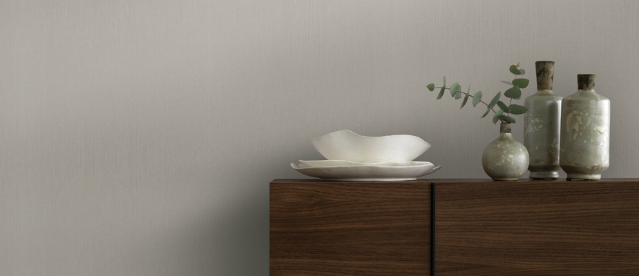 CRIPE-Rasch Textil-Wallpaper-Pure-Linen-3-Pure Linen 3 Head