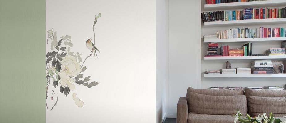 CRIPE-Rasch Textil-Wallpaper-Pure-Linen-3-Pure Linen Head 1