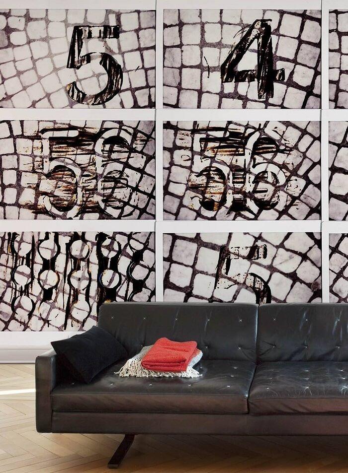 CRIPE-WallPepper-Maurizio-Galimberti-Instax_dada_paris