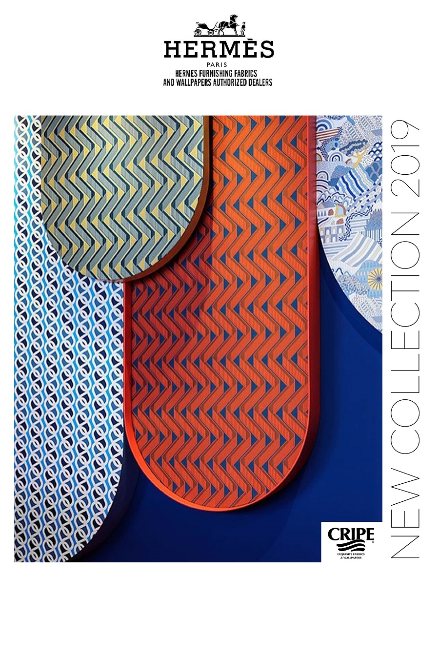 CRIPE PRESENTATION-HERMES-COLLECTION 2019-15