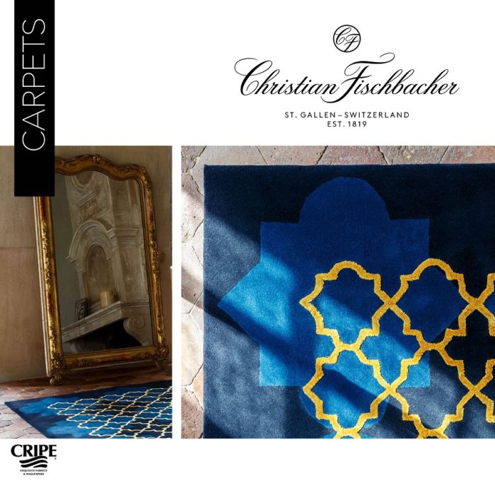 CRIPE-CHRISTIAN FISCHBACHER-CARPETS-PRESENTATION-2019-13