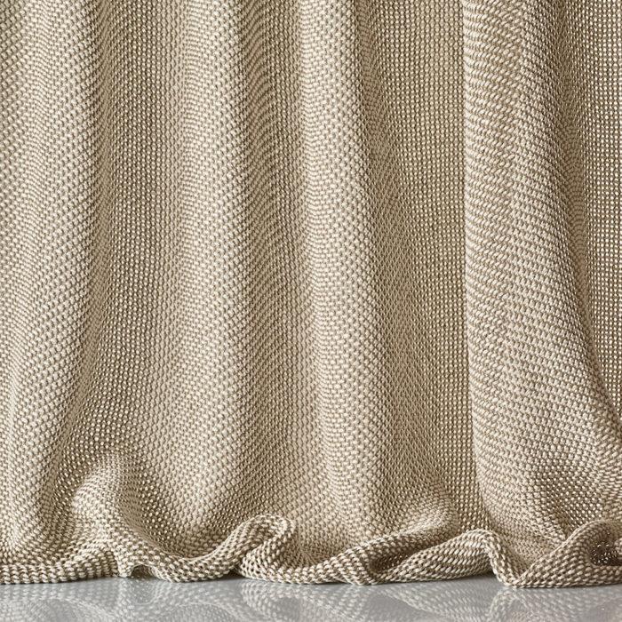 CRIPE-DEDAR Milano-2019-CORDIER-Textured Linen