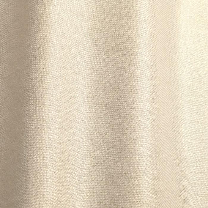 CRIPE-DEDAR Milano-2019-TADZIO METALLICO-Extra-wide Metallic Linen Twill