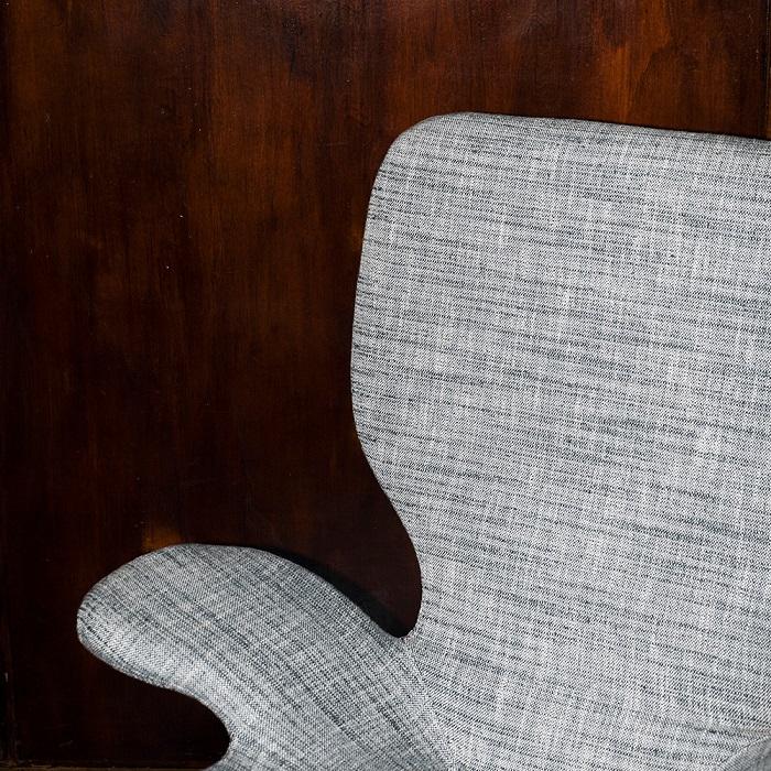CRIPE-DEDAR Milano Upholstery-2019-EERO-COL 1