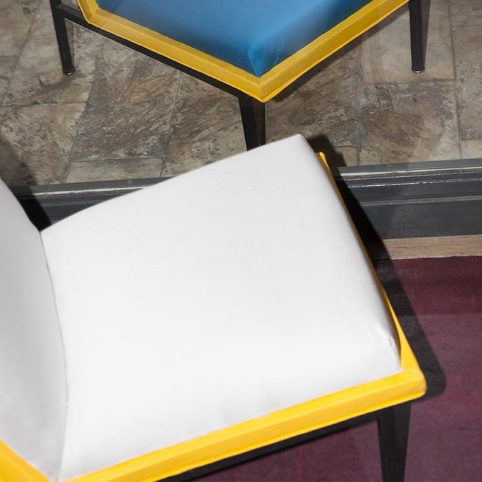 CRIPE-DEDAR Milano Upholstery-2019-FARNIENTE-COL 1