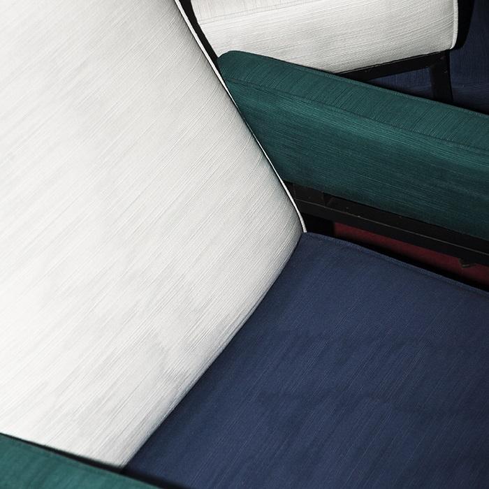 CRIPE-DEDAR Milano Upholstery-2019-IRIS-COL 1