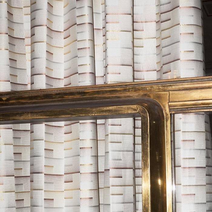CRIPE-DEDAR Milano Upholstery-2019-L AGE D OR-COL 1