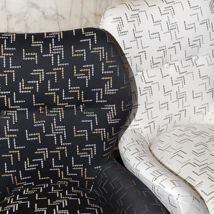 CRIPE-DEDAR Milano Upholstery-2019-LORA LOGIC-COL 1