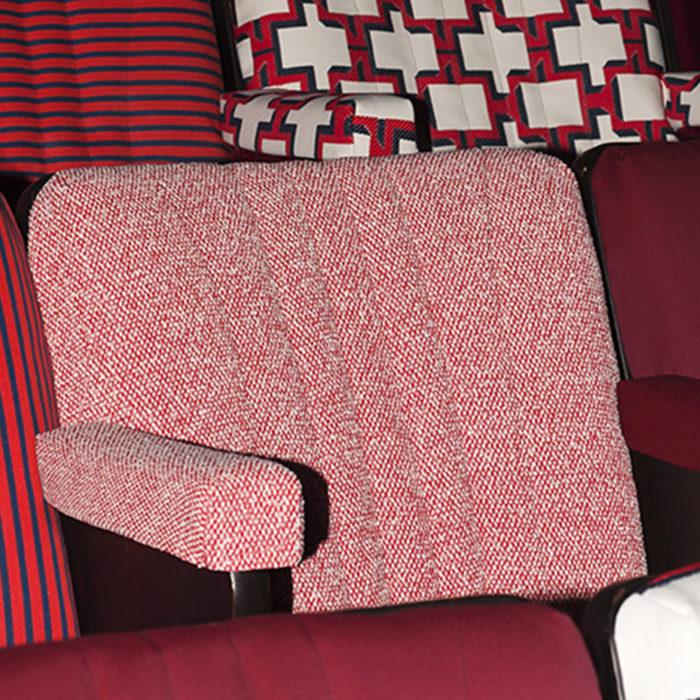 CRIPE-DEDAR Milano Upholstery-2019-ROCOCO-COL 1