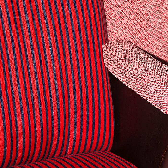 CRIPE-DEDAR Milano Upholstery-2019-STRANGE LOVES