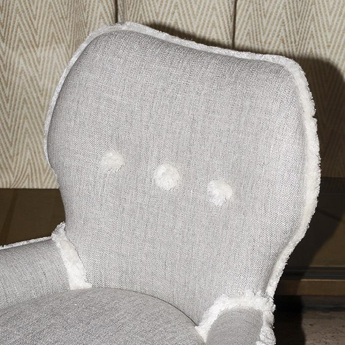 CRIPE-DEDAR Milano Upholstery-2019-SVEVO-COL 1