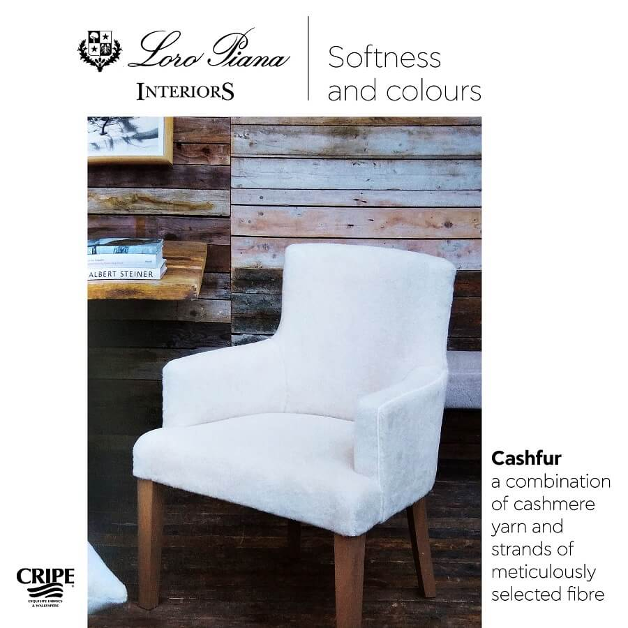CRIPE-LORO-PIANA-SOFTNESS AND COLOURS COLLECTION 2019-1