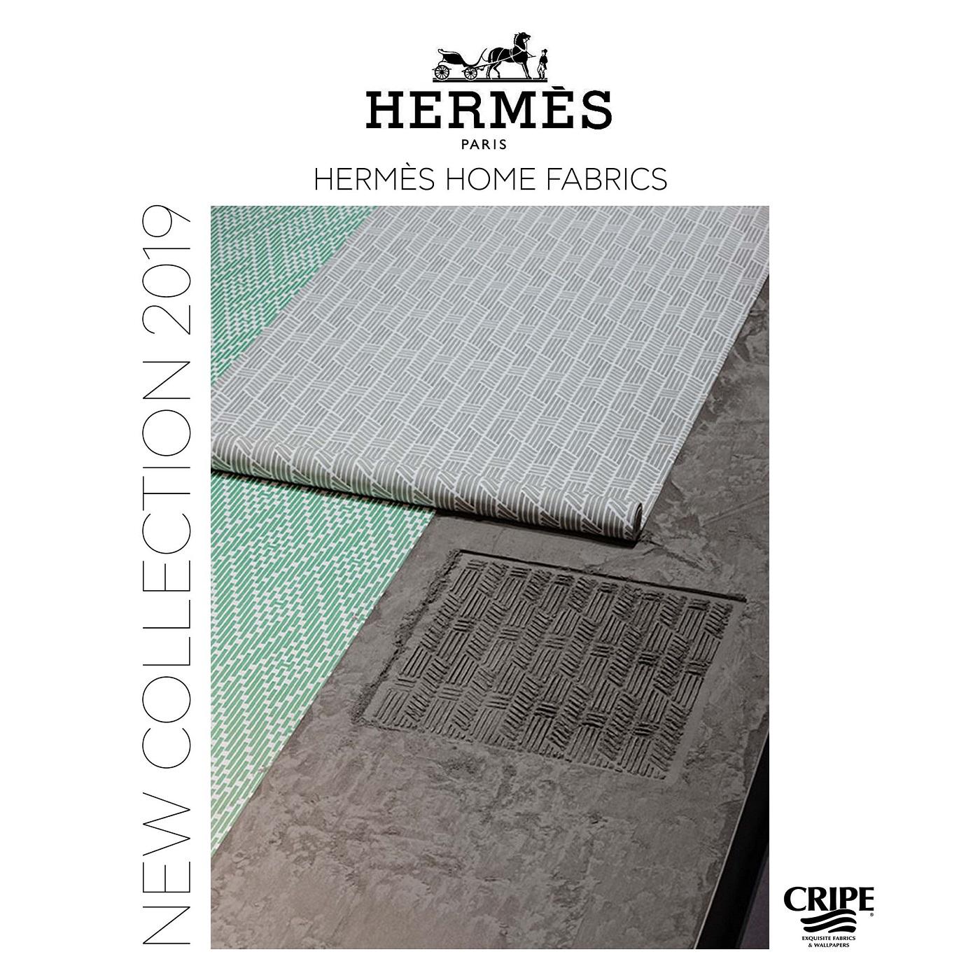 HERMES-2019-CRIPE-PRESENTATION 25