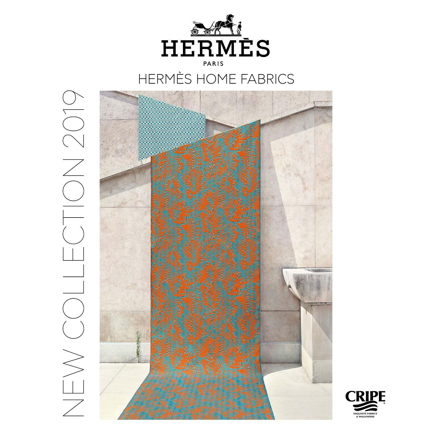 HERMES-2019-CRIPE-PRESENTATION 26
