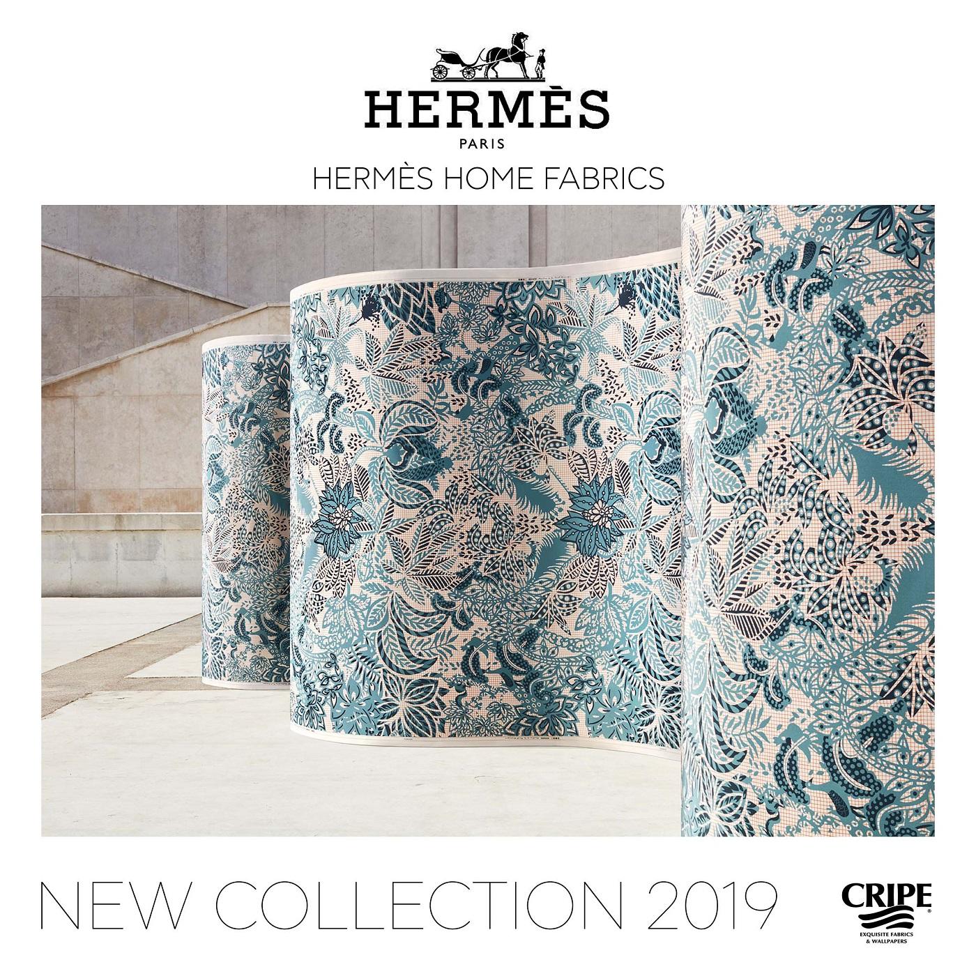 HERMES-2019-CRIPE-PRESENTATION 27