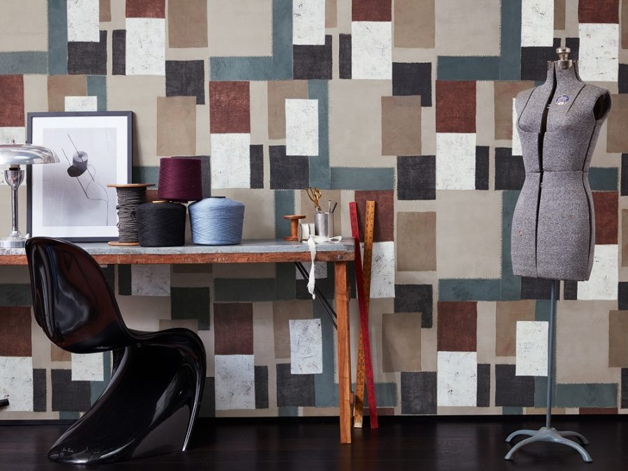 CRIPE-ZIMMER ROHDE-WALLCOVERINGS-EDITION-2020-004