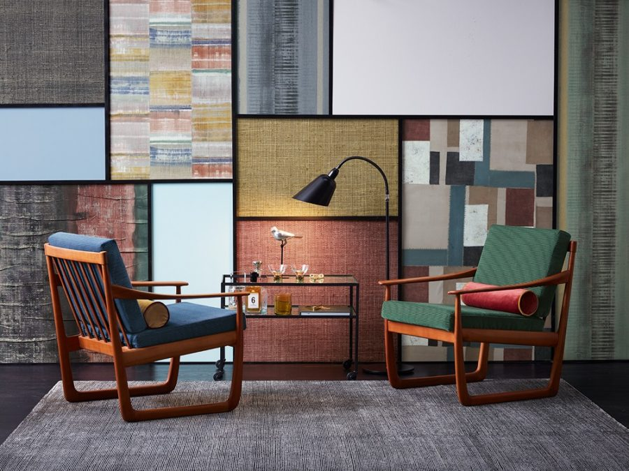 CRIPE-ZIMMER ROHDE-WALLCOVERINGS-EDITION-2020-008