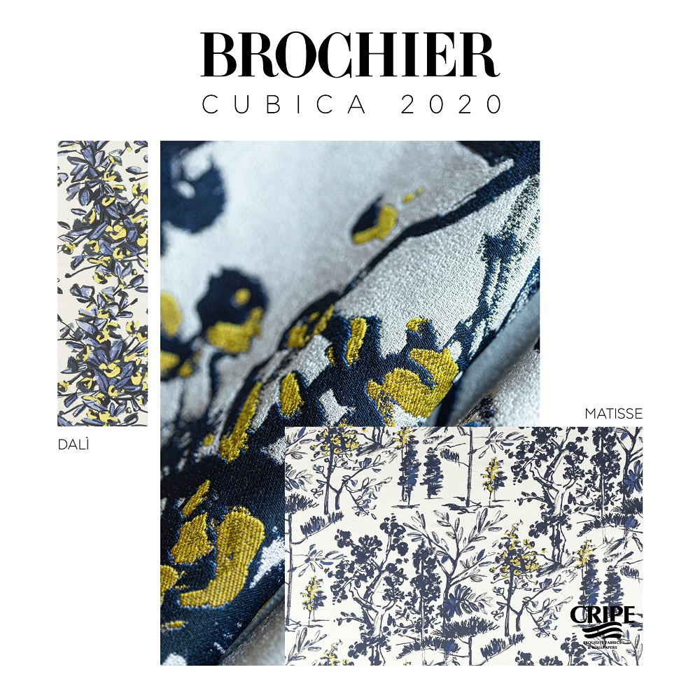 brochier-cubica-collection-2020-cripe-promotion-12