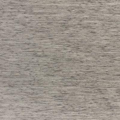 dedar-milano-wallcoverings-rafia-col-2