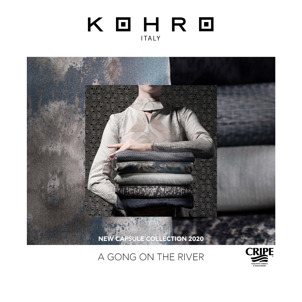 kohro-a gong on the river-collection-2020-cripe-promotion-6