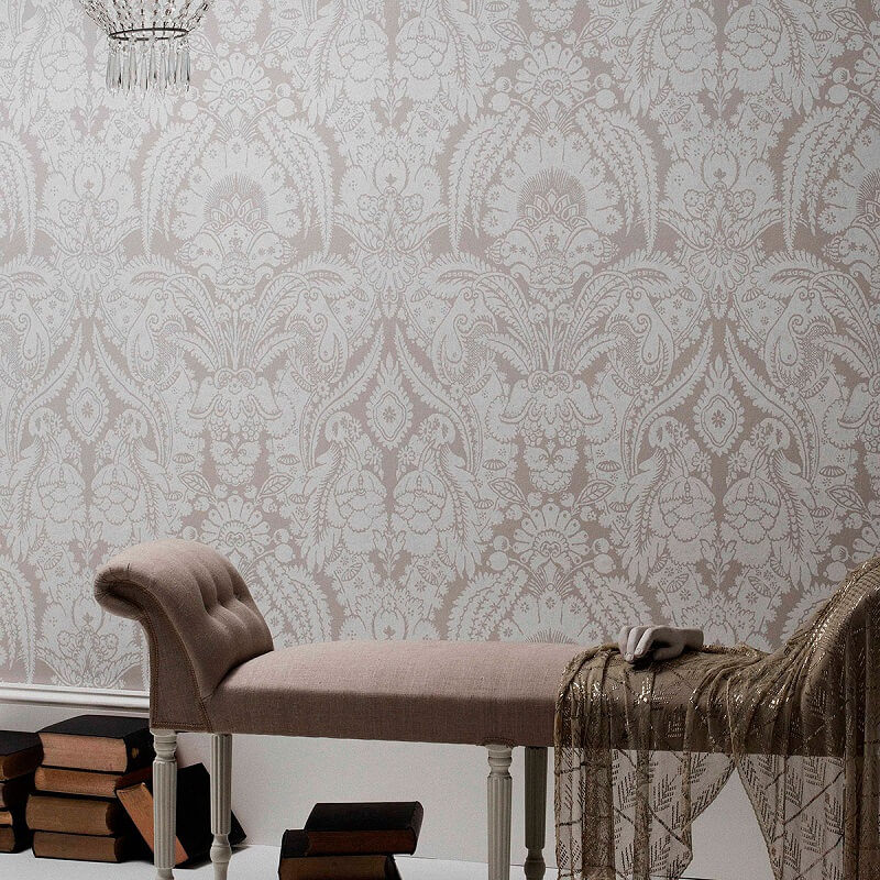 CRIPE-COLE and SONS-Wallpapers-Albemarle-Chatterton