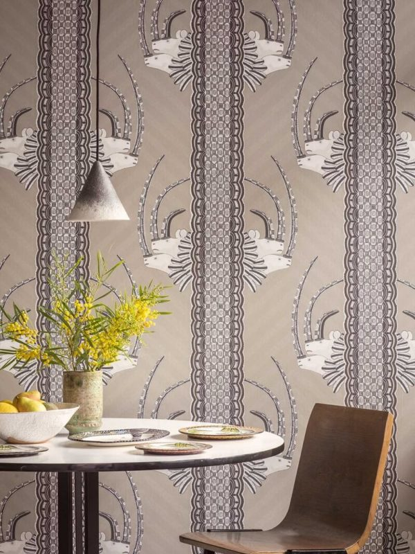 CRIPE-COLE and SONS-Wallpapers-Ardmore-jabu