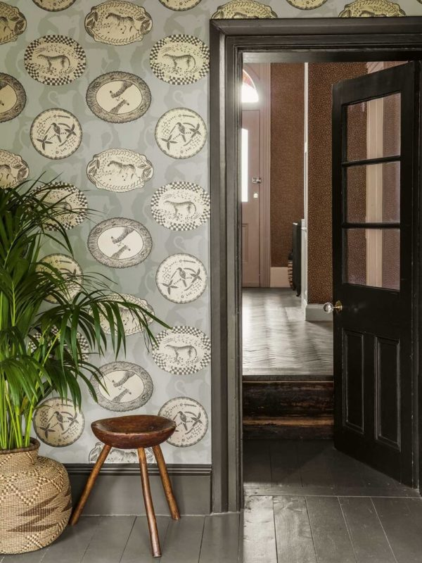 CRIPE-COLE and SONS-Wallpapers-Ardmore-matrinah