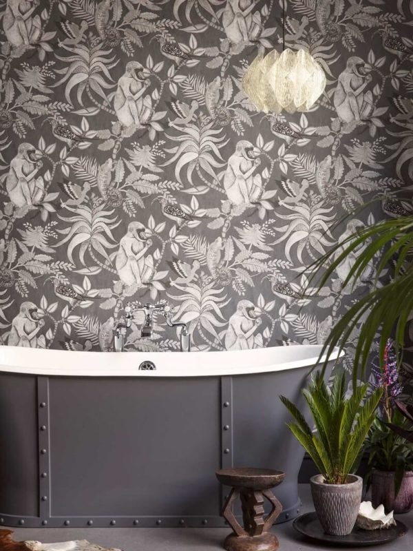 CRIPE-COLE and SONS-Wallpapers-Ardmore-savuti-1