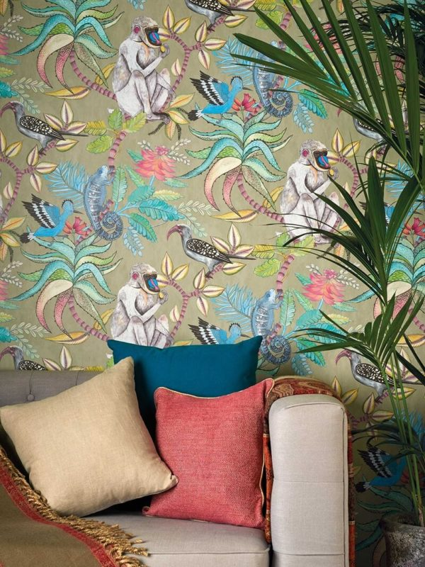 CRIPE-COLE and SONS-Wallpapers-Ardmore-savuti-2