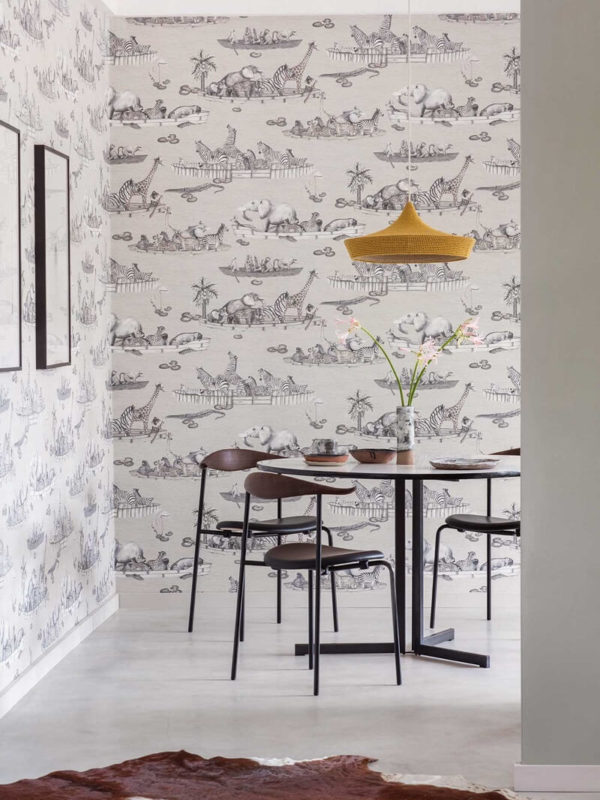 CRIPE-COLE and SONS-Wallpapers-Ardmore-zambezi