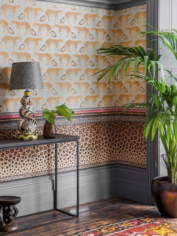 CRIPE-COLE and SONS-Wallpapers-Ardmore-zulu